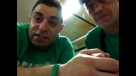 Celtics Nation recorded live on 4/30/12 at 6:46 PM EDT