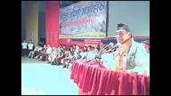 Successful End of the Tamuwan Indigenous Conference in Pkahara, Tamuwan, Nepal on 1 March 2012