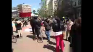 OaktownLive: May Day 2012 pt 2