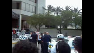 OccupyMia