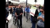 OccupyFreedomLA 5/1/12 02:11PM PST