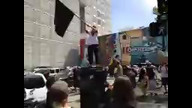 OaktownLive: May Day 2012 pt 4