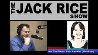 The Jack Rice Show - Beth Hawkins (MinnPost)