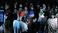 CARNAGE AMZILLA VS YUNG CASPER