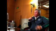 RG La deportiva recorded live on 08/05/12 at 19:21 CDT