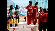 awarding ceremony,team division