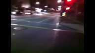 OccupyFreedomLA recorded live on 5/10/12 at 11:20 PM PDT
