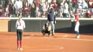 Ivy League Softball Championship Series 2012