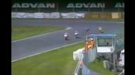 road_race