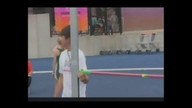 Nike High School Grand Prix - Part 2