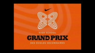 Nike High School Grand Prix - Part 3