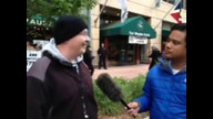 occupydenver-mw recorded live on 5/12/12 at 6:40 PM MDT