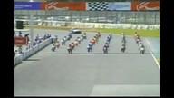 2012全日本ロード第3戦J-GP3 決勝レース(25Laps)