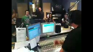 Mojo in the Morning recorded live on 5/14/12 at 9:15 AM EDT
