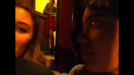 occupymusician recorded live on 5/17/12 at 8:55 PM CDT