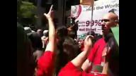 OccupyFreedomLA