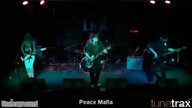 Peace Mafia - May 18 2012