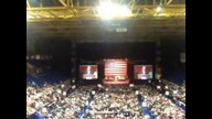 GA GOP Convention recorded live on 5/19/12 at 17:07 EDT