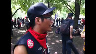 OccupyFreedomLA recorded live on 5/20/12 at 9:58 AM CDT