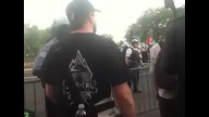 occupymusician recorded live on 5/20/12 at 6:30 PM CDT