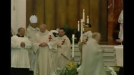 Priest&#039;s Ordination May 19, 2012 Part2