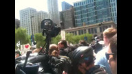 OccupyChi