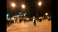 OccupyChi recorded live on 5/21/12 at 21:50 CDT