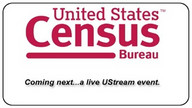 Census Coverage Measurement (Part 3)