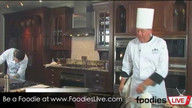 FoodiesLive Features Chef Dominic O'Neill and Chef Eric O'Neill of SmartKitchen.com
