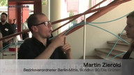 Bundeskongress Politische Bildung, ITV Martin Zierold