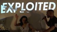 Exploited Music Showcase Beatport Live Pt.2