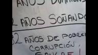 Ana Villarreal recorded live on 23/05/12 at 19:14 CDT