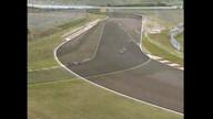 全日本ロードレース第4戦 ST600 決勝レース1
