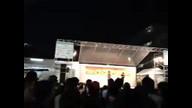 THAI FESTIVAL は録画されました12/05/27 19:33 JST