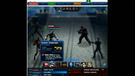 Shane's Room!: Marvel Avengers Alliance