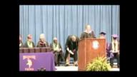 Emerald High School Graduation 2012
