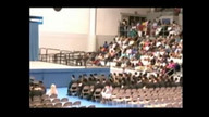 Abbeville High School Graduation 2012