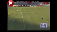 URUGUAY VS VENEZUELA RUMBO A BRASIL 2014 EN VIVO 2222