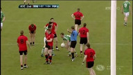 GAA Match Highlights &amp; Discussion