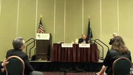 PA Legal Update: Jim Goldsmith &amp; Juan Ruiz 6/5/12