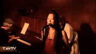上田裕香 J's Live Night@Bar ChiC Jazz Live!