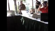 Rick & Bubba Live 06.06.12
