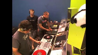 The Traveling S#!T Show Beatport Live