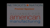 Netroots Nation on Ustream