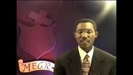 Tele Evangelique