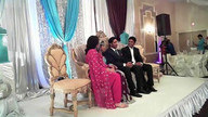 Fahad-wedding