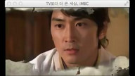 Preview to Dr. Jin  Ep10