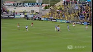Dublin vs Kilkenny