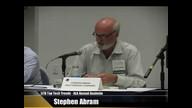 LITA Top Tech Trends ALA Anaheim - Part 3