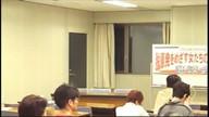 20120630録画配信「脱原発をめざす女たちの会・北海道懇談会」2